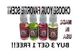 Blunteffects Blunt effects 100% Concentrated Air Freshener C